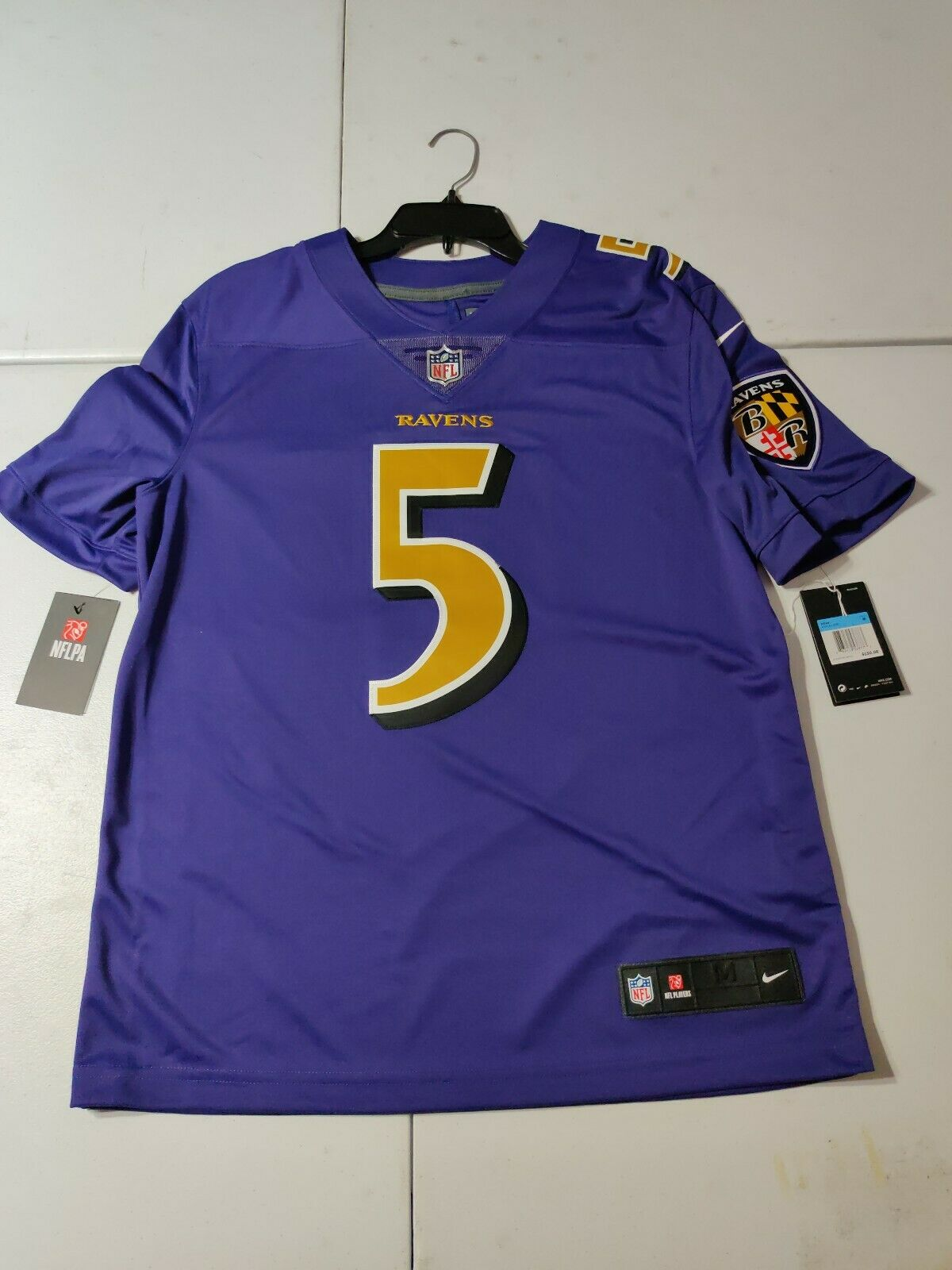 baltimore ravens youth jersey jersey on sale