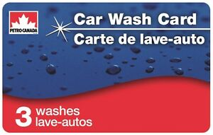 Petro-Canada-Car-Wash-Card-Includes-3-SuperWorks-Washes