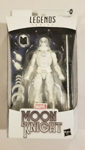 MOON-KNIGHT-Marvel-Legends-Walgreens-Exclusive-Damaged-Box