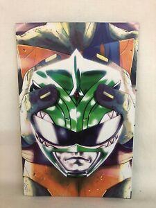 Boom-Studios-Power-Rangers-TMNT-2-1-25-VAR-CVR-Leonardo-w-Green-Helmet
