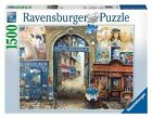 Ravensburger - Passage to Paris Puzzle 1500pc