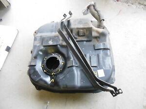 Kia Ceed JD Sportswagon CRDI 1.6 Diesel Kraftstofftank  31100-A6900  Tank Cee'D