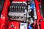 T76-Turbo-Intercooler-Radiator-Catback-Kit-For-NISSAN-S13-S14-LS1-LS-Engine thumbnail 5