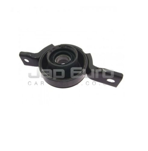 FOR HONDA CRV RE3//RE4 07-13 PROPSHAFT CENTRE BEARING SUPPORT