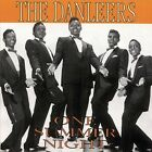 One Summer Night by The Danleers (CD, Bear Family Records (Germany))