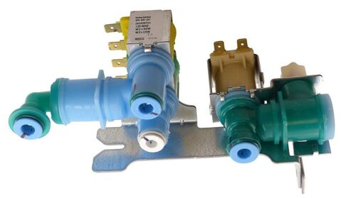 241636701 Refrigerator Water Valve for FRIGIDAIRE EXPEDITED SHIPPING Exact part