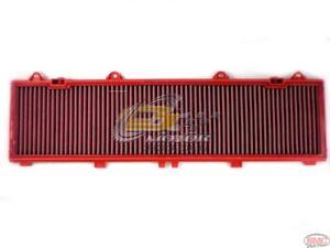 BMC-CAR-FILTER-FOR-PORSCHE-911-997-3-8-Turbo-HP-500-Year-09-gt