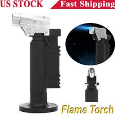 Labdental Butane Gas Welding Torch Soldering Gun Lighter Micro Flame Torch Usa