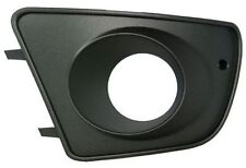 SEAT IBIZA CUPRA R 04-08 Gitter Blende Stoßstange Nebelscheinwerfer LINKS NEU MM