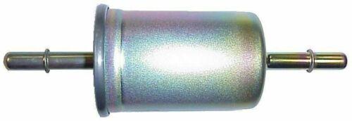 Filtro de combustible gasolina filtro para Ford Mustang 05-10 4.0l//4.6l 07-12 5.4l