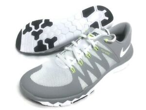 Nike Free Trainer 5 0  Complex