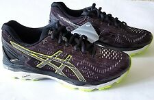f4282947f5df item 3 Men s Asics Gel-Kayano 23 Lite-Show T6A1N-2590 Rioja Red Black  Sulphur Size 6.5 -Men s Asics Gel-Kayano 23 Lite-Show T6A1N-2590 Rioja Red  Black ...