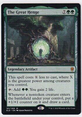 ✨ Smitten Swordmaster //// Russian ***FOIL*** Throne of Eldraine MTG Showcase