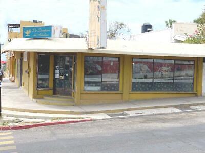 Local Comercial en Venta en Zona Centro en La Paz Baja California Sur