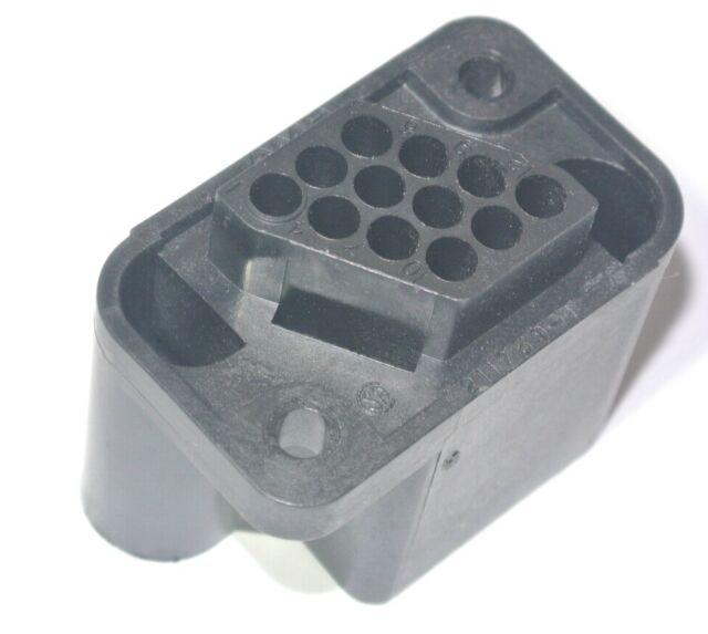 FLEX CONTOUR-Mop p40 100øx50 paliers pour SATINIERMASCHINE 250496