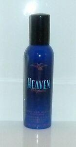 Chopard-HEAVEN-Deodorant-Spray-100ml-RARITAT-NEU-OVP