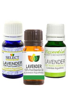 Lavender-Essential-Oil-Pure-Organic-Premium-Natural-Aromatherapy