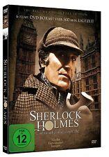 Best of Sherlock Holmes - 2-DVD`s /  / DVD #12411