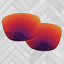thumbnail 14 - New-Polarized-Sunglasses-Replacement-Lens-Fits-For-Oakley-Frogskins-Glasses