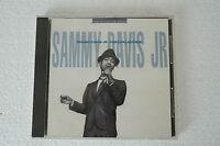 Sammy Davis Jr. - The Collection, CD (28)