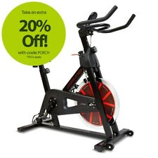 Lifespan Fitness Spin Bike