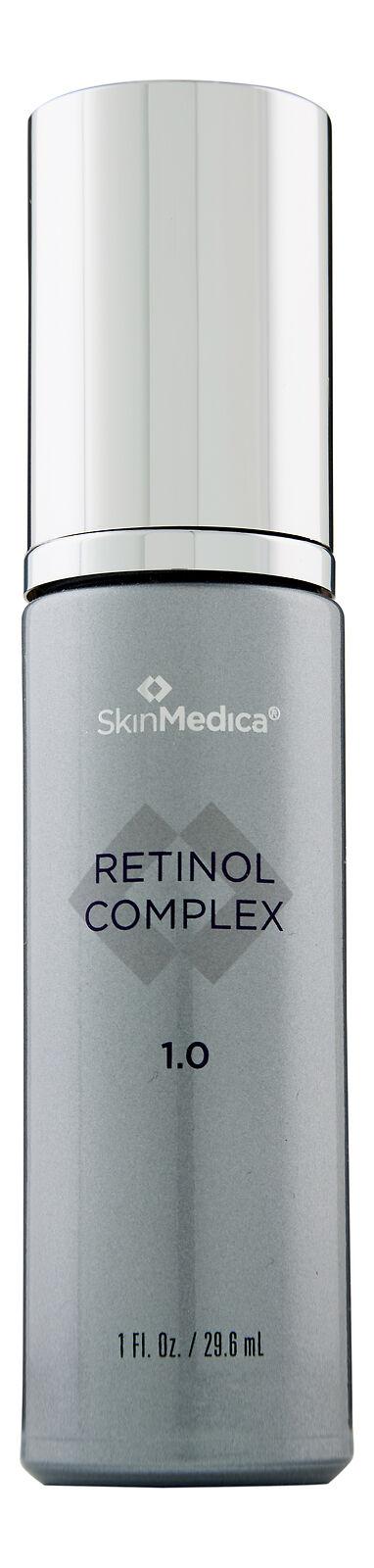 SkinMedica Retinol Complex 1.0 1 oz. Skin Treatment 2