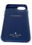KATE-SPADE-NY-PROTECTIVE-CASE-iPHONE-8-Plus-7-Plus-6-6s-Plus-Durable-Protection miniature 16