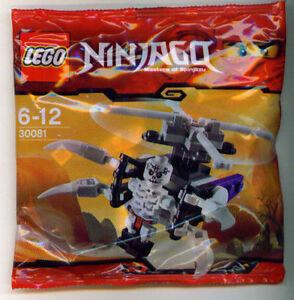 Lego-Skeleton-Chopper-30081