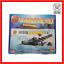 thumbnail 1 - Bristol Beaufighter TFX Starter Set Model Kit 1:72 Series 2 Airfix Flying Hours