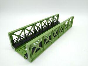 Roco-Truss-Bridge-OO-HO-Very-Good-Condition