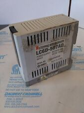 Smc Lc6d 508ad Stepping Motor Driver