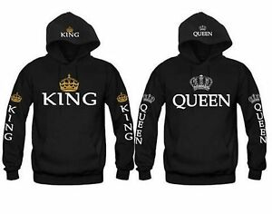 KING-AND-QUEEN-HOODIES-VALENTINE-NEW-MULTI-COLORS-MATCHING-CUTE-LOVE-COUPLES-HE