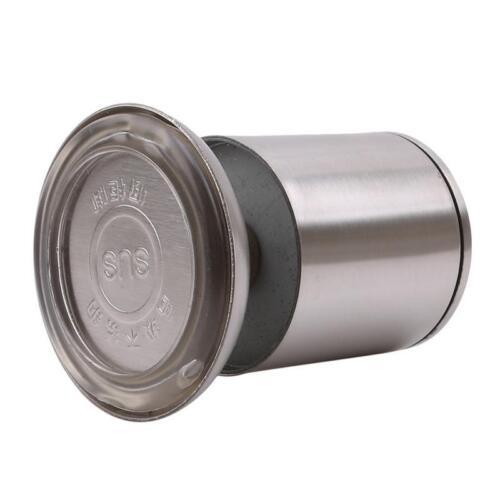 Cabinet Adjustable Furniture Stainless Steel Kitchen Feet Metal Legs Tools LS