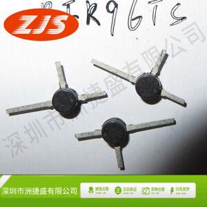 5PC BFR96TS Encapsulation:TO-50,Silicon NPN Planar RF Transistor