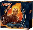 Magic The Gathering 2014 Core Set M14 Fat Pack 9 Booster Packs MTG 03