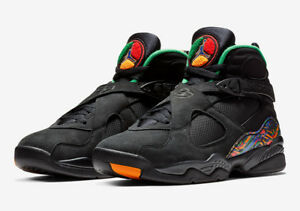 76ffdc4a25fd AIR JORDAN 8 RETRO