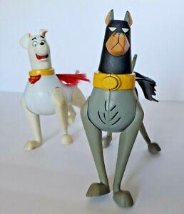 Ace-The-Bat-Hound-et-Krypto-la-Superdog-TALKING-ACTION-FIGURES-DC-Comics