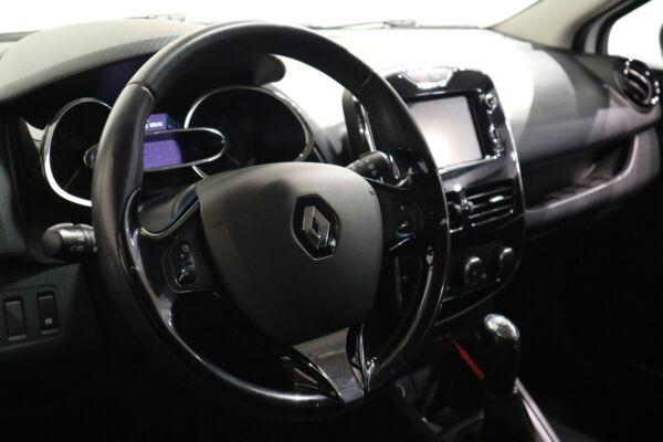 Renault Clio IV 0,9 TCe 90 Expression ST - billede 3