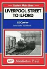 Liverpool St. to Ilford by J. E. Connor (Mixed media product, 1999)