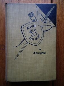 Alfgar-the-Dane-or-the-Second-Chronicle-of-Aescendune-by-A-D-Crake