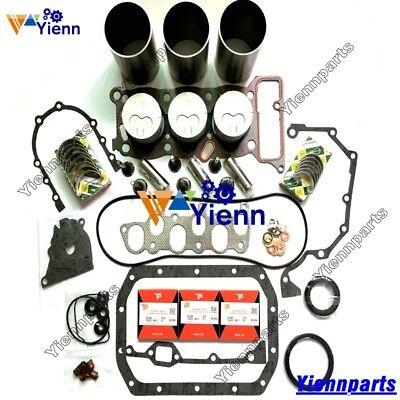isuzu 3kc1 engine parts diagram wiring diagram home