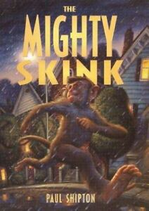 The-Mighty-Skink-by-Paul-Shipton