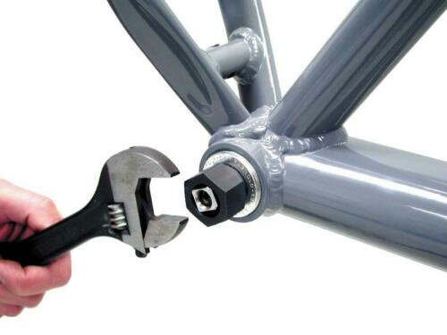 Campagnolo Details about  /Park Tool Bottom Bracket//Cassette Lockring Tool