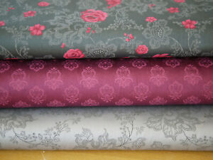 Fabric-Cotton-Fabric-Traditional-Costume-Dirndl-Rose-3x25x145