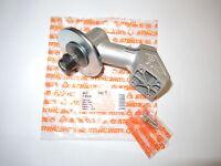 4137 Stihl Winkelgetriebe Für 36 40 44 72 74 75 76 80 83 87 90 100 110