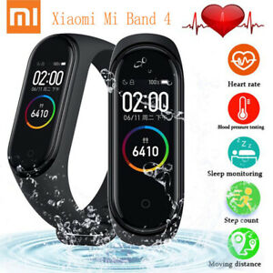 Xiaomi-Mi-Band-4-Smart-Watch-Wristband-Amoled-BT-0-95-034-Heart-Monitor-Waterproof