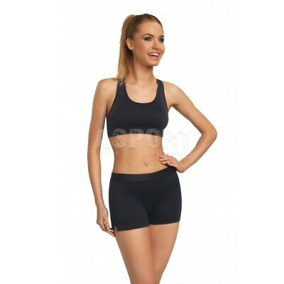 Kreativ Damen Kurze Hose Gym Fitness Shorts Hotpants Sportshorts Laufhose Gwinner Freigabepreis