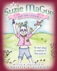 Suzie Magoo and the Lesson: We Must Always Be Considerate of Those Around Us. by Christie E Aldrich (Paperback / softback, 2011)