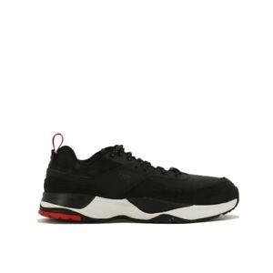 Dc-E-Tribeka-SE-Sneaker-Uomo-ADYS700142-BCM-Black-Camo