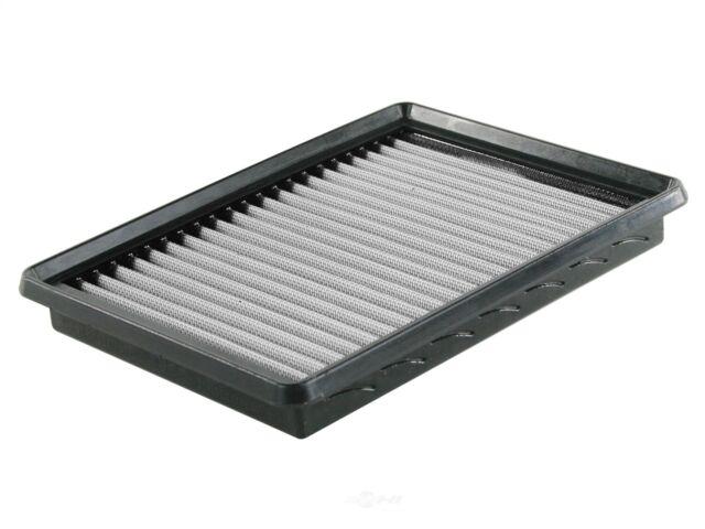 Air Filter Afe Filters 31-10204 for sale online